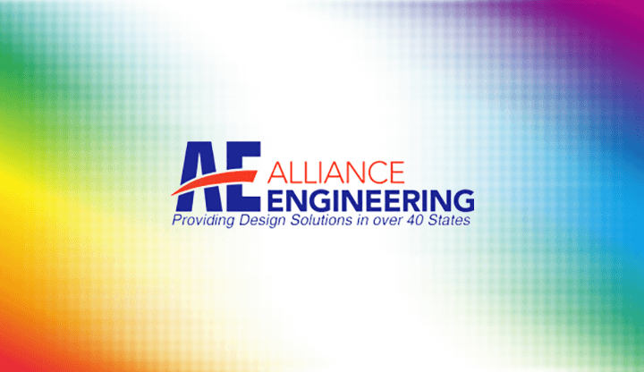 Alliance-Engineering-of-Oregon@2x.png