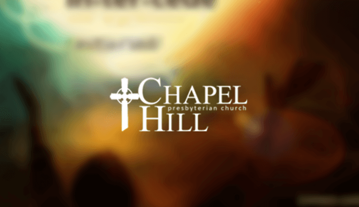 Chapel_hill@2x.png