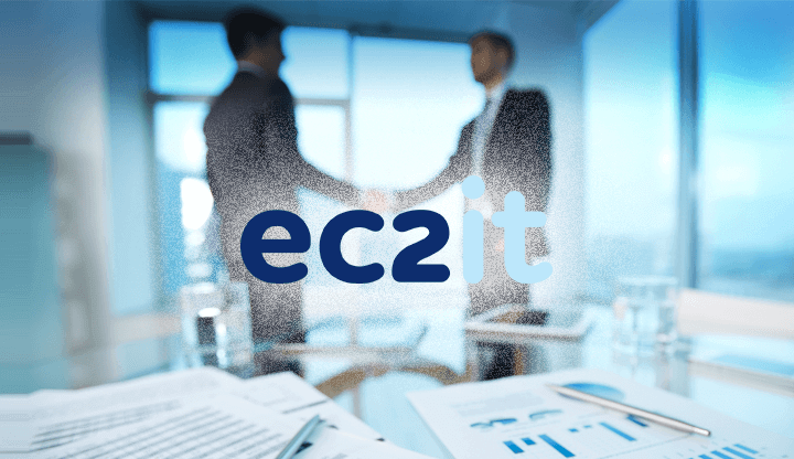 EC2 IT enjoys benefits of a reliable inexpensive virtual shared storage with StarWind Virtual SAN