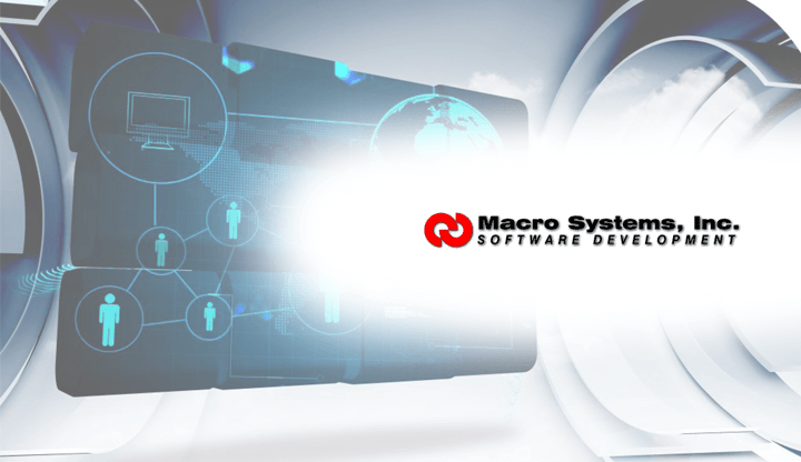 Macro-Systems@2x.png