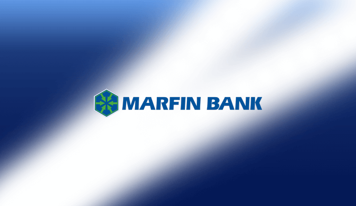 Marfin_Bank@2x.png