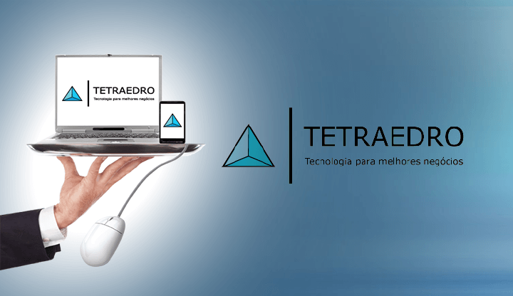 Tetraedro expands its storage tiers easily and cost-efficiently with StarWind Virtual SAN