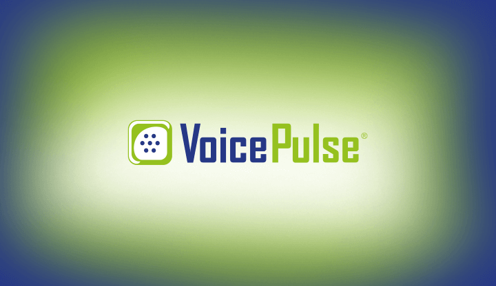 VoicePulse@2x.png