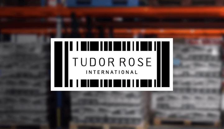 Tudor Rose Management deploys an efficient StarWind-based converged IT infrastructure to meet growing workload demands