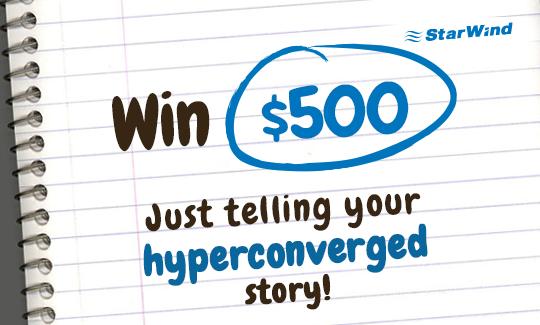 Win-$500_12