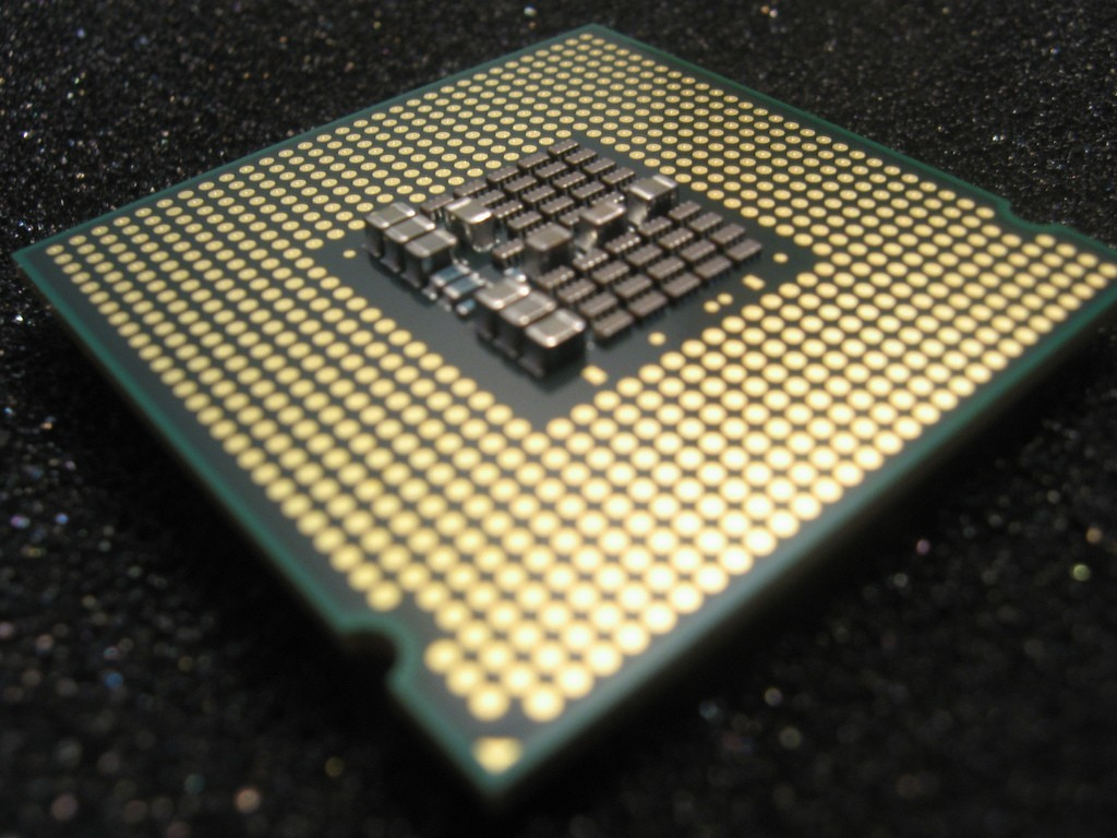 CPU_closeup