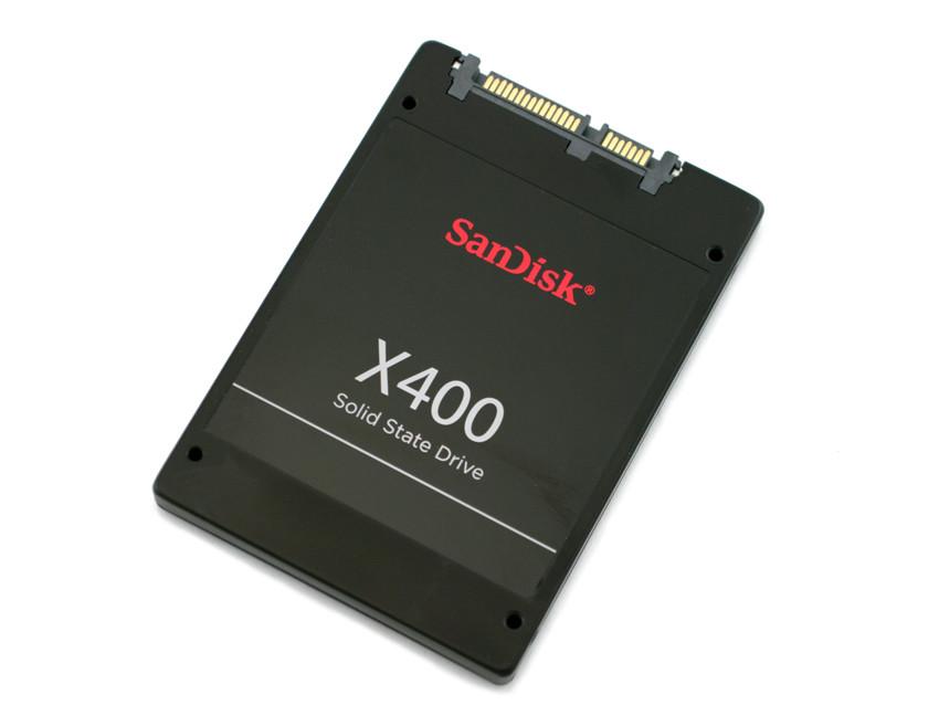 1SanDisk-X400
