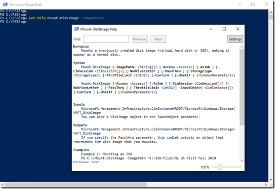5 tips to help you explore the world of PowerShell scripting