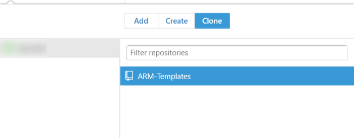 Getting Started with Azure Resource Manager and Azure