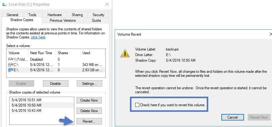 Windows Server 2016 – Three Built-in Tools To Protect Your