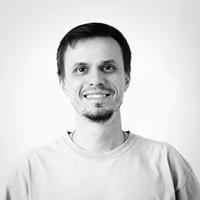 Anton Kolomyeytsev