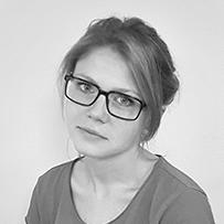 Oksana Zybinskaya