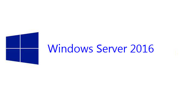 windowsserver 2016