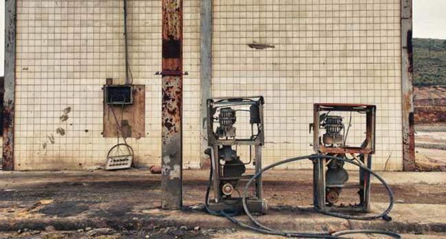 shutterstock_petrol_pump