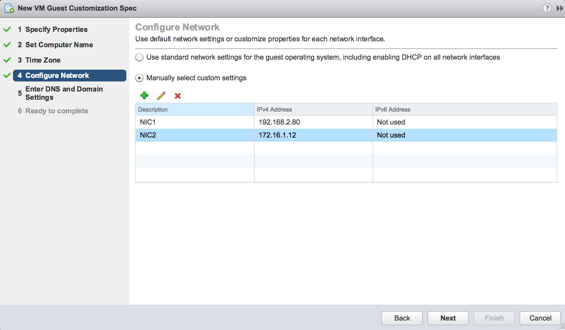 vCenter Server High Availability Review – Part 2   StarWind Blog