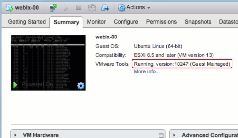 Install vmware tools rhel 7 | Peatix