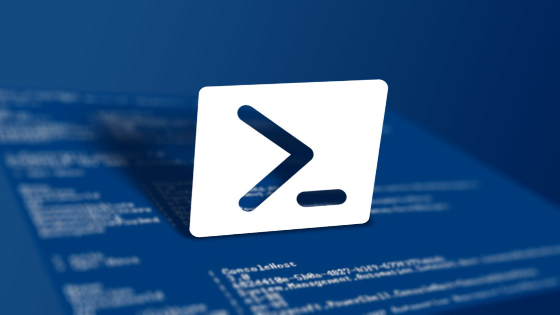 Image result for powershell wallpaper
