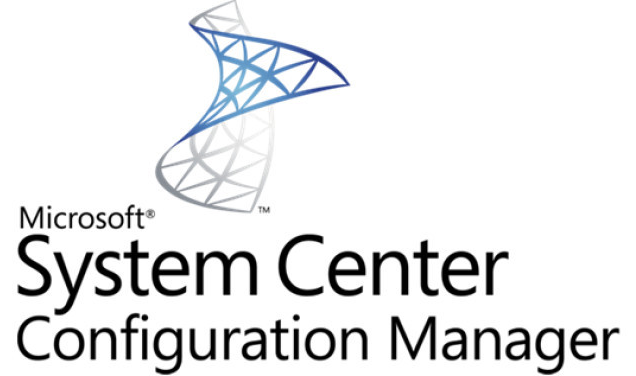 Microsofr System Center Configuration Manager