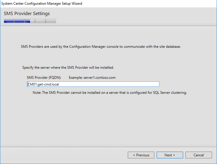 Remove Sccm Site Server
