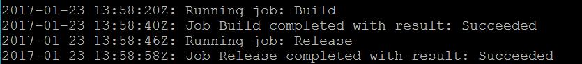source code to GitHub