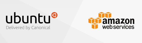 Ubuntu with Amazon Web services
