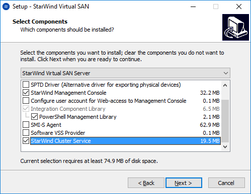 StarWind Blog – for ones who want to keep up with modern IT - Part 13
