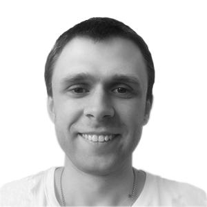 Sergey Sanduliak