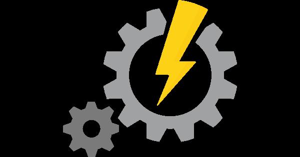 Azure Automation logo