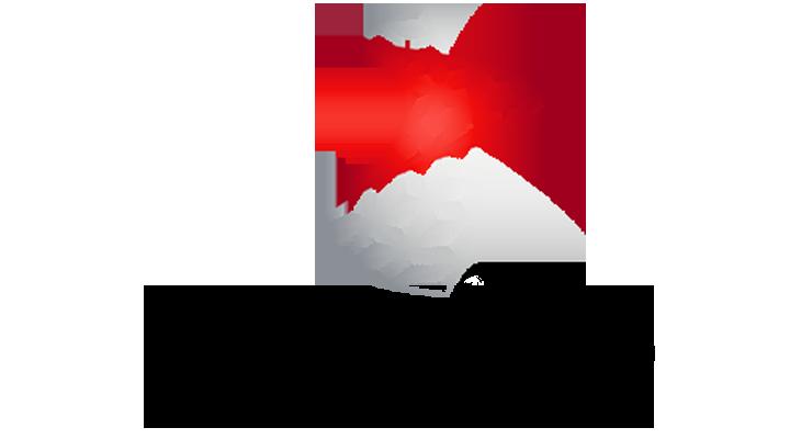SQL Server 2016 logo