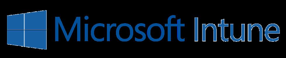 Microsoft Intune image