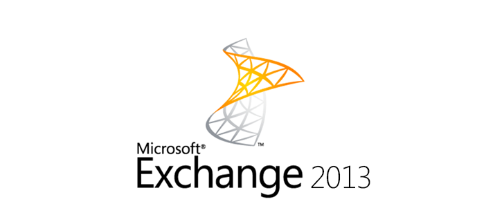 Microsoft_Exchange_2013