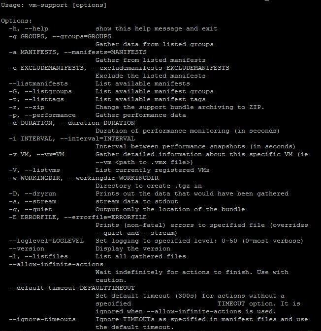 http://www.vmgu.ru/content_images/vmware-vsphere-support-bundle-5.jpg