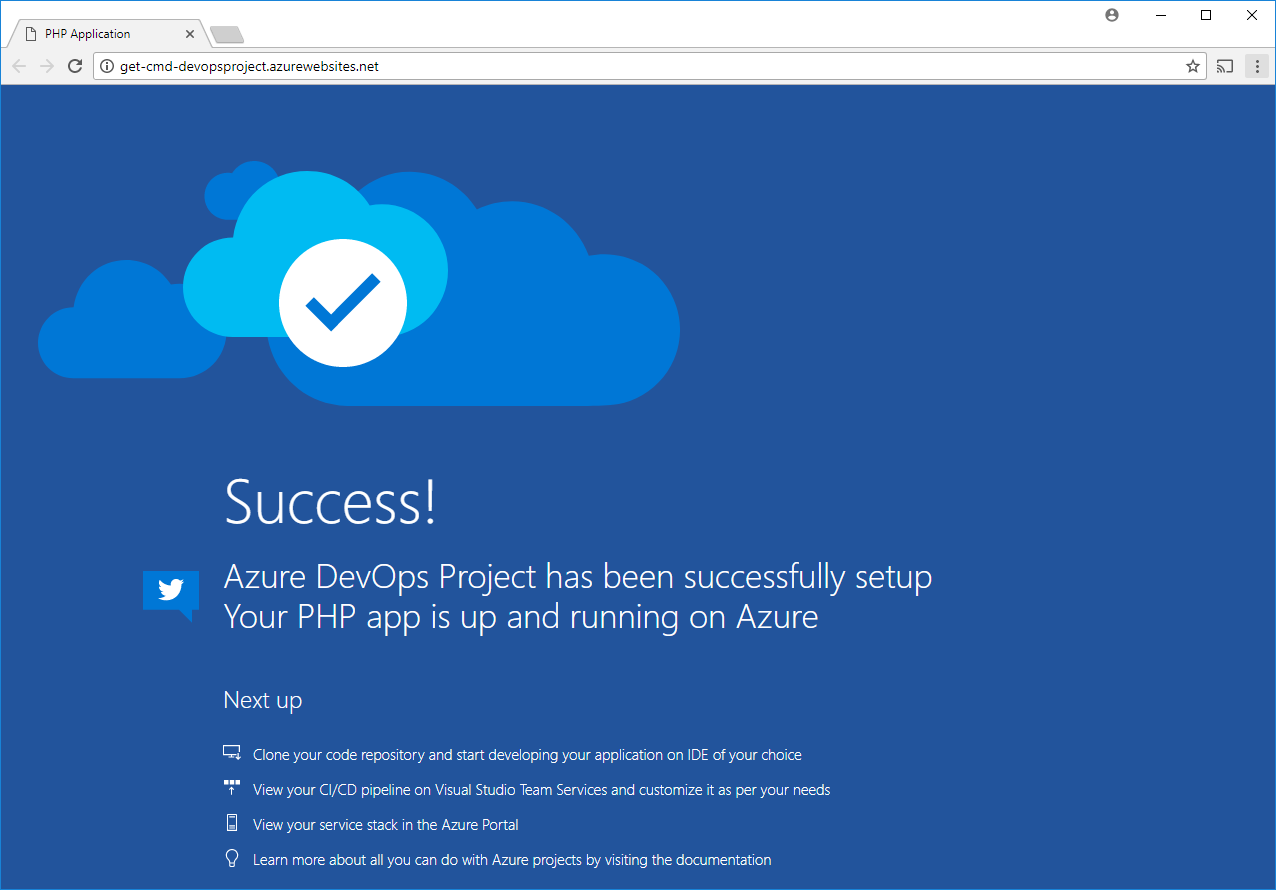 How to DevOps with Azure? | StarWind Blog
