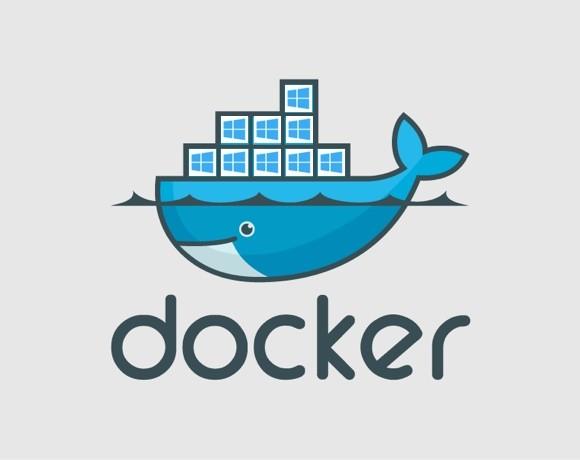 """Résultat de recherche d'images pour """"docker for windows"""""""