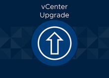 https://blogs.vmware.com/vsphere/files/2018/04/vSphere-6.7-Upgrade-220x158.png