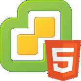 vSphere HTML5 Web Client Fling