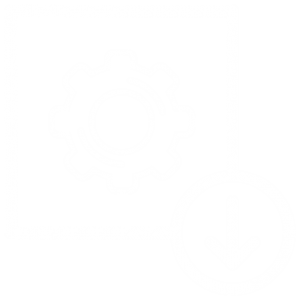 Windows Admin Center for Windows Server 2019 – Getting Started