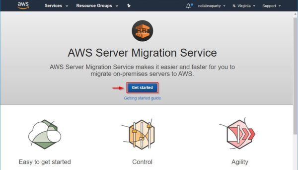 https://nolabnoparty.com/wp-content/uploads/2018/10/migrate-virtual-machine-aws-21-600x342.jpg