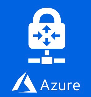 Configuring Azure Point-to-Site VPN with Windows 10 | StarWind Blog
