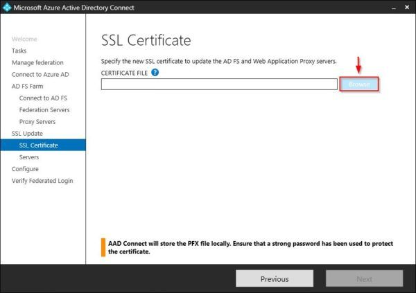 office-365-update-adfs-ssl-certificate-24