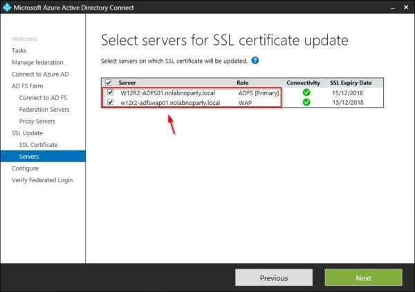 office-365-update-adfs-ssl-certificate-27