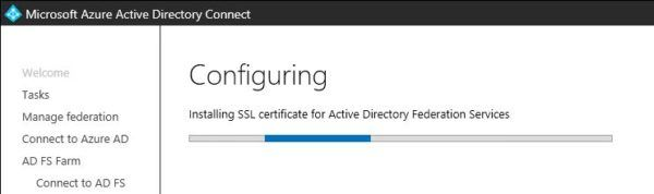 office-365-update-adfs-ssl-certificate-29