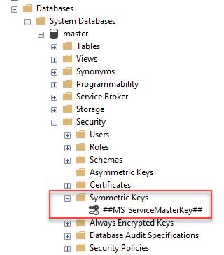 Migrating K2 database to a different SQL Server instance