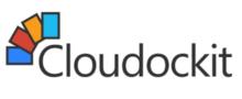 Cloudockit