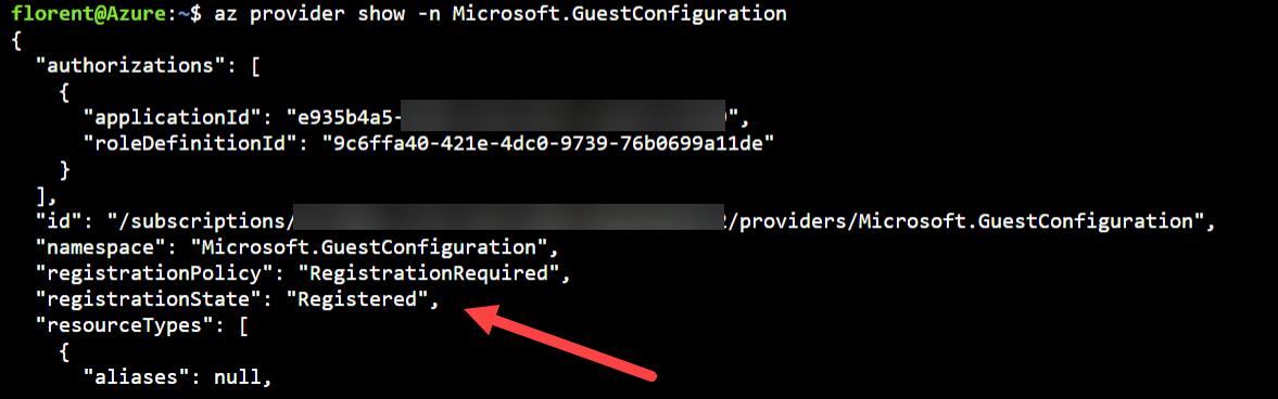 Microsoft.GuestConfiguration