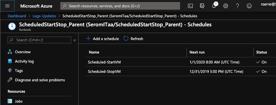 ScheduledStartStop_Parent