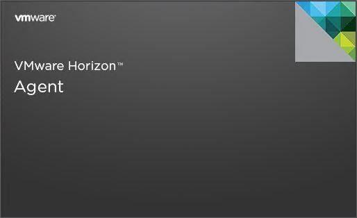 Horizon Agent