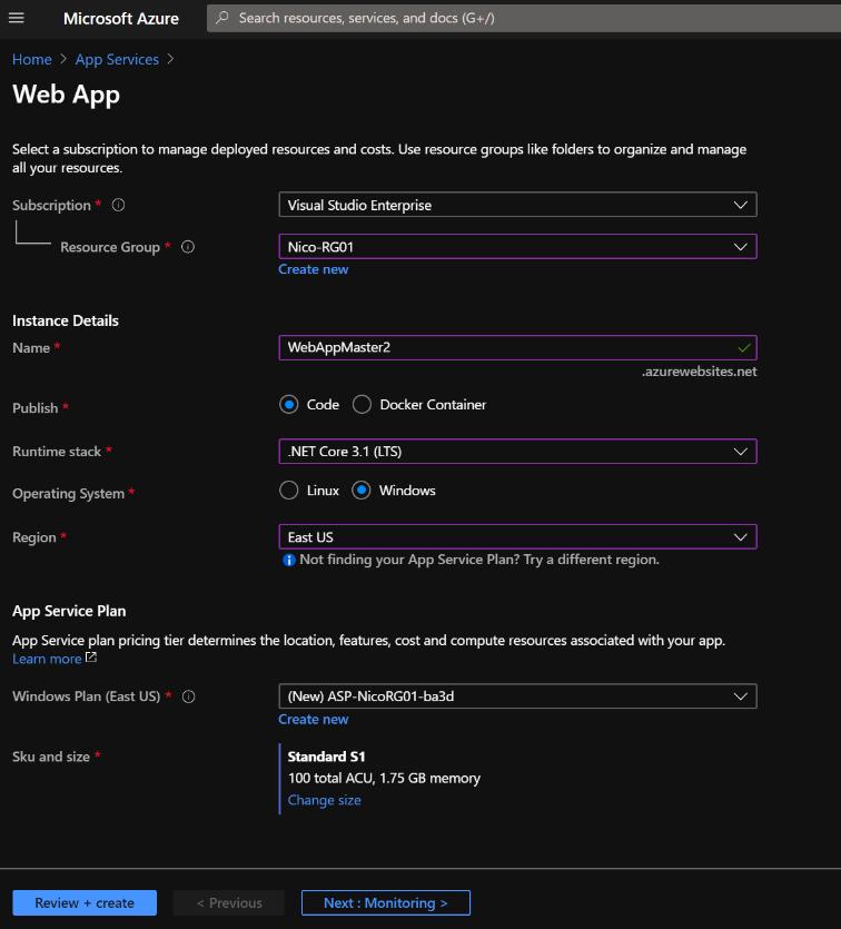 WebAppMaster2