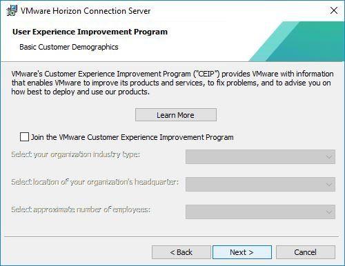 vmware-horizon-2006-upgrade-from-version-7-x-17