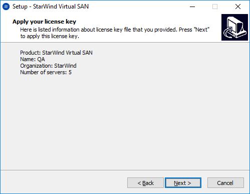 starwind iscsi san license key download